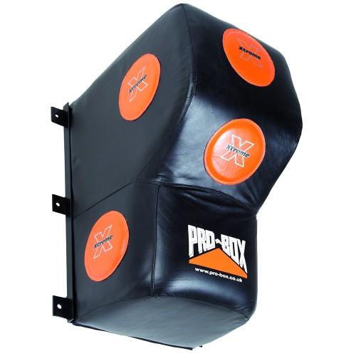 Pro-Box Xtreme Uppercut Wall Pad