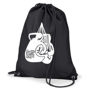 Sport Holdalls / Bags