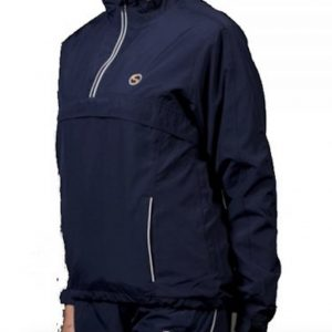 Swelter Sweat Suit – Navy