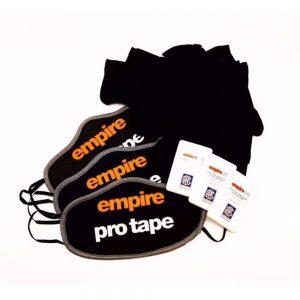 Empire Pro Corner Care Kit
