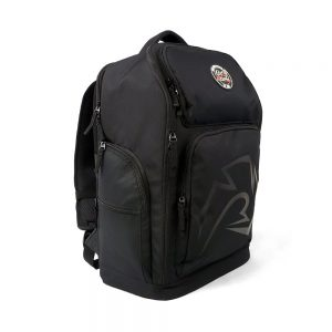 Rival Boxing Backpack – Black