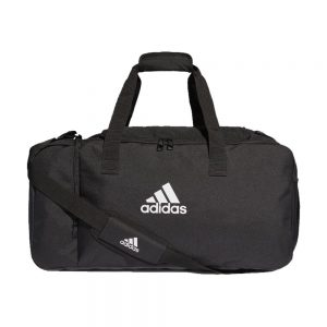 Adidas Tiro Duffle Sports Equipment Bag – Medium