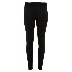 TriDri Baselayer Training Leggings – Black