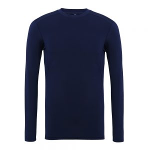 TriDri Performance Baselayer – Navy