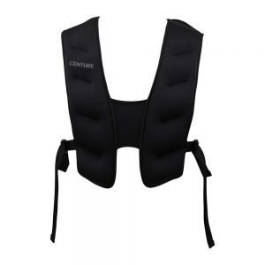 Century Weighted Vest 22lb