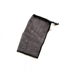 Fortress Boxing Fastwraps Net Washing Bag