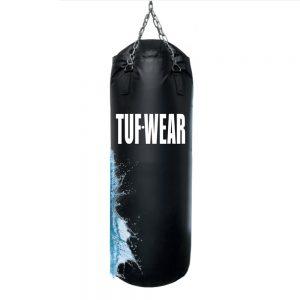 Tuf Wear Water-Air Punchbag 100cm