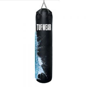 Tuf Wear Water-Air Punchbag 150cm