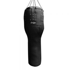 Exigo Legacy Pro 4ft Angle Punch Bag