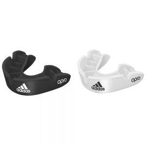 Adidas OPRO Bronze Gumshield
