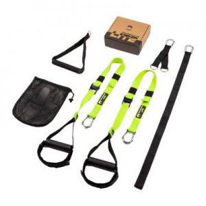 Venum Power Training System Lite PTS Lite