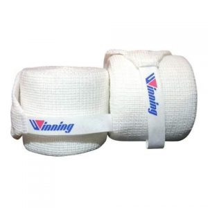 Winning VL-B Stretchable Hand Wrap Bandage