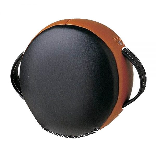 Winning CM-90 Drum Mitt – Black