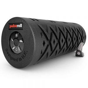 Pulseroll Vibrating Foam Roller Pro