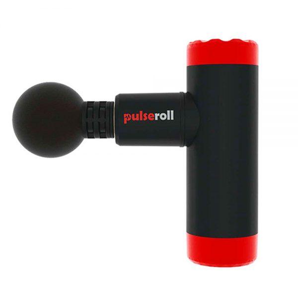 Pulseroll Mini Massage Gun