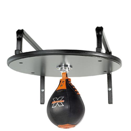 Pro-Box Pro-Xtreme Speedball Platform and Ball