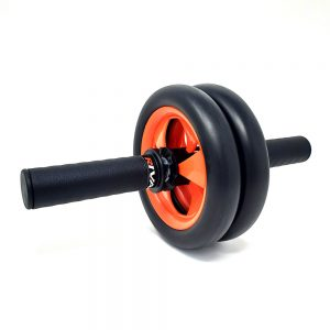 Rival Exercise Ab Wheel