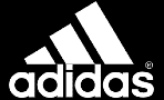 Adidas Boxings