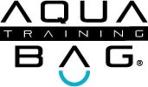 Aqua Bag 1