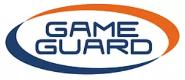 Gameguard