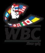 WBC Logo 1