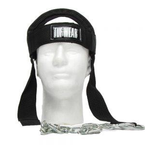 Tuf-Wear Head Harness