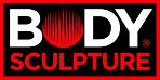 bodysculpture