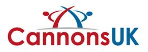 Cannons Uk 1