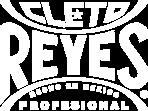cletoreyes