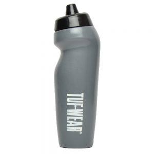 Tuf-Wear Water Bottle – Grey