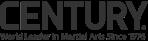 Logo Century Grey Small 1