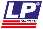 lpsupports