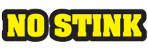 no_stink_logo
