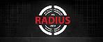 radiuswraps