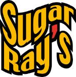 sugarrays