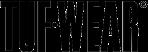 tufwear-logo