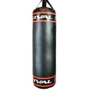 Rival Pro Heavy Bag 200LB/90KG