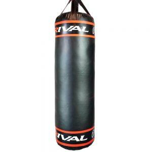 Rival Pro Heavy Bag 250LB/113KG