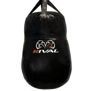 Rival Pro Universal Heavy Bag 130LB/59KG