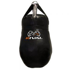 Rival Pro Universal Heavy Bag 60LB/27KG – Small