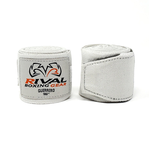 Rival Guerrero Hand Wraps – (180″-210″)