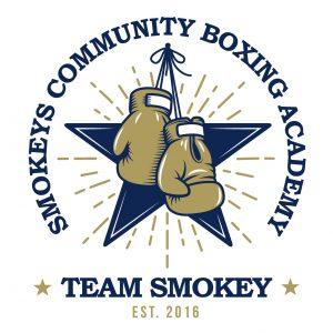 Smokeys Community Boxing Academy