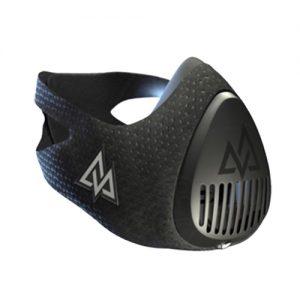 Training Mask 3.0 Black