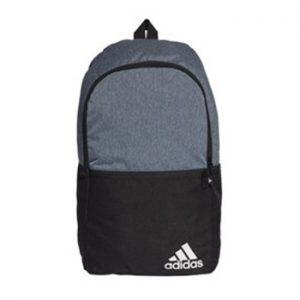 Adidas Daily Backpack II – Navy/Black