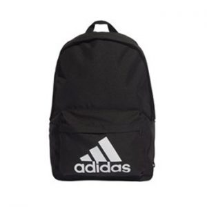 adidas Unisex Classic BOS Sports Backpack