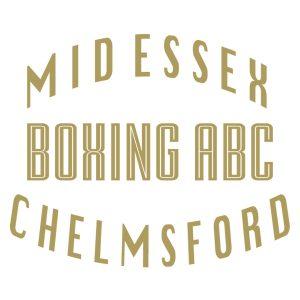 Mid Essex Boxing Club