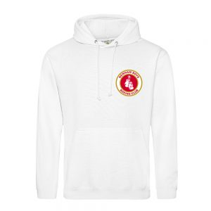 Newham Boxing Hoodie – Adult