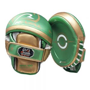 Rpm100 Green 300x300