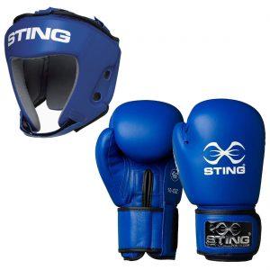 Sting Set Blue 300x300