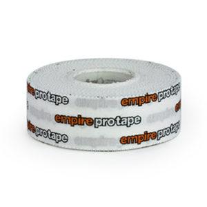 Empire Pro Tape 2.5cm x 13mtr